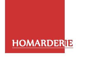 Traiteur Homarderie
